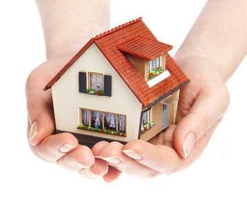 servizi casa
